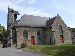 La Chapelle-Saint-Aubert Église.jpg