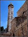 La Chiesa del Santo Sepolcro - panoramio.jpg