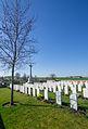 La Clytte Military Cemetery-5187.JPG