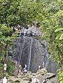 La Coca Falls.jpg