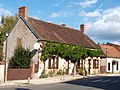 La Cour-Marigny-FR-45-maison-01.jpg