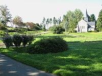 La Forêt-du-Temple église 1.jpg