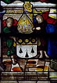 La Guerche-de-Bretagne (35) Basilique Baie 08-5.JPG