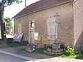 La Mairie - panoramio - cyber431 (1).jpg