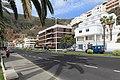La Palma - Santa Cruz - Avenida Los Indianos 04 ies.jpg