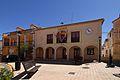 La Pesquera, Ayuntamiento.jpg