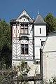 La Roche-Guyon Maison 836.jpg