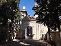 La Seu, 07001 Palma, Illes Balears, Spain - panoramio (45).jpg