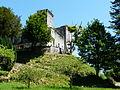 La Tour-Blanche château tour.jpg