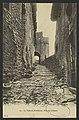 La Viale de Bourdeaux - rue du Château (34062889460).jpg