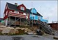 La casa eskimese - panoramio.jpg