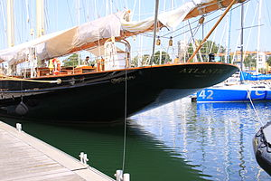 La goélette Atlantic (30).JPG