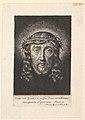 La sainte Face couronnee d'epines, (petit format) MET DP819809.jpg
