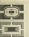 La theorie et la pratique du jardinage - , comme sont les parterres, les bosquets, les boulingrins, &c. - contenant plusieurs plans et dispositions generales de jardins, nouveaux desseins de parterres (14760582636).jpg