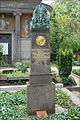 La tombe de Karl Friedrich Schinkel (Berlin) (6295159144).jpg