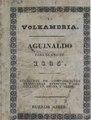 La volkameria - Jose Rivera Indarte -61y62 faltan.pdf