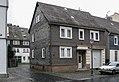 Laasphe historische Bauten Aufnahme 2006 Nr 23.jpg