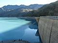 Lac-barrage de Moiry (9).jpg