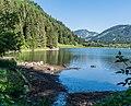 Lac des Plagnes 24.jpg