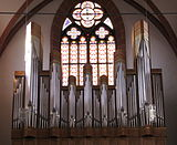 Ladenburg-St-Gallus-Kirche-Orgel.jpg