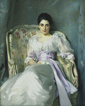 Lady Agnew of lochnaw (John Singer Sargent).jpg