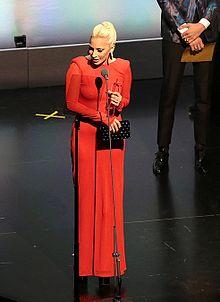 Mtv Awards Fashion