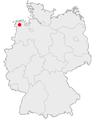 Lage der Stadt Aurich in Deutschland.png