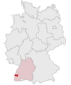Lage des Landkreises Emmendingen in Deutschland.png