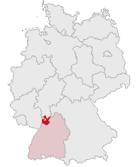 Lage des Rhein-Neckar-Kreises in Deutschland.png