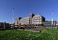 Lagerhaus Gutehoffnungshütte57429-57435 Kopie.jpg