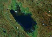 Lago Junín.jpg