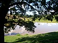 Lagoa em Esmeraldas, MG (4349564366).jpg