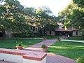 Lagunita Court - panoramio.jpg