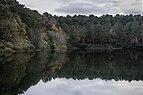 Lake Ballard at Hoffler Creek 2 LR.jpg