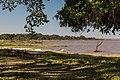 Lake Langano in Oromia Ethiopia 07.jpg