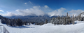 Lake Louise 2017-03 ski 01.png