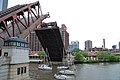 Lake Street Bridge raised for sailboats.jpg