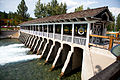 Lake Tahoe Dam-2.jpg