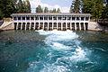 Lake Tahoe Dam-6.jpg