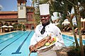 Lake Victoria Serena Golf Resort and Spa Staff.jpg