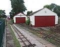 Lakeside Miniature Railway 04.jpg