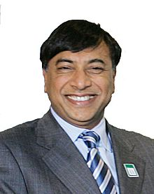 Lakshmi Mittal simple.jpg