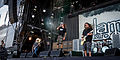 Lamb Of God - Rock am Ring 2015-9946.jpg