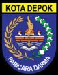 Dealer Pulsa Ppob Termurah Di Kalibaru