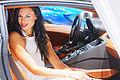 Lamborghini Aventador LP700-4 - Mondial de l'Automobile de Paris 2014 - 009.jpg
