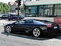 Lamborghini Murciélago LP-640 - Flickr - Alexandre Prévot (28).jpg