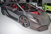 Lamborghini Sesto Elemento.jpg