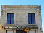 Lamonzie-Saint-Martin PTT.JPG