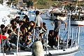Lampedusa noborder 2007-2.jpg