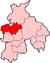 LancashireWyre